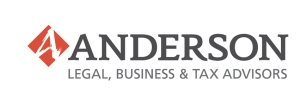 AndersonFBCover